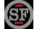 SF Skinni Minni