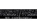 Stanley_Stella